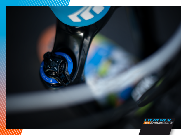 HEC_Teambike_1200x900px_14 (png)