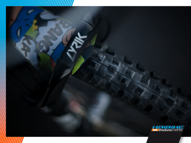 HEC_Teambike_1200x900px_15 (png)