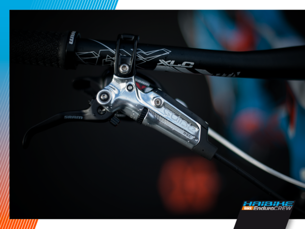 HEC_Teambike_1200x900px_16 (png)