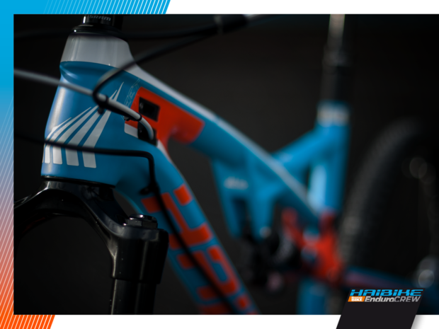 HEC_Teambike_1200x900px_17 (png)