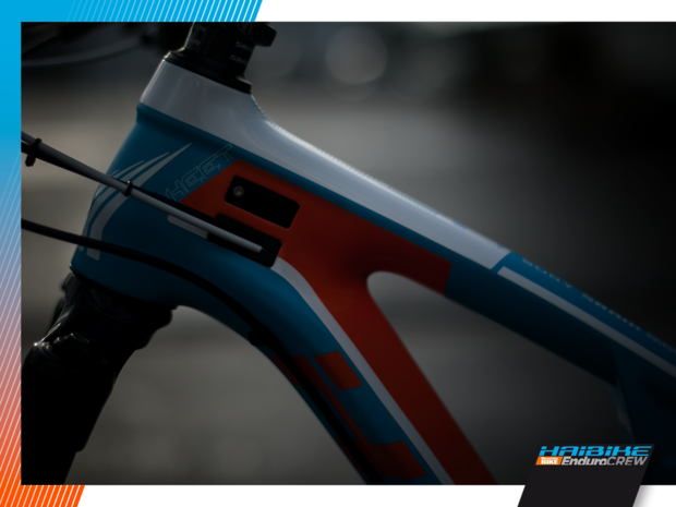 HEC_Teambike_1200x900px_18 (png)