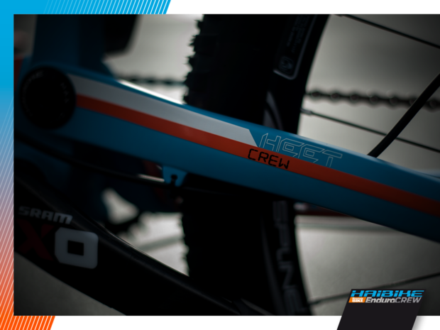 HEC_Teambike_1200x900px_19 (png)
