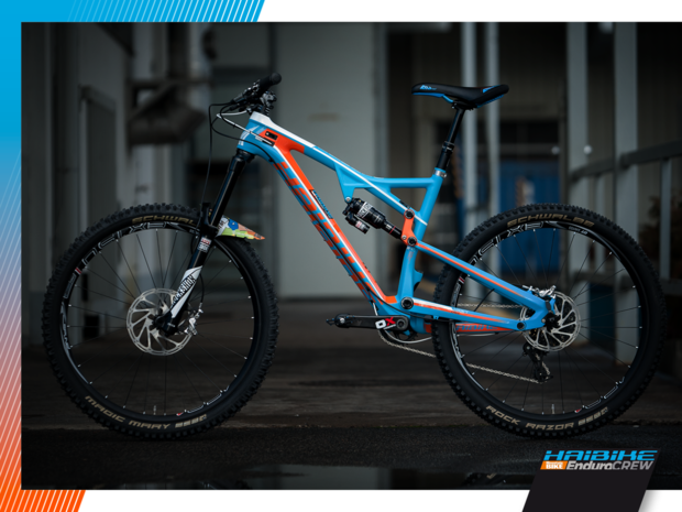 HEC_Teambike_1200x900px_2 (png)