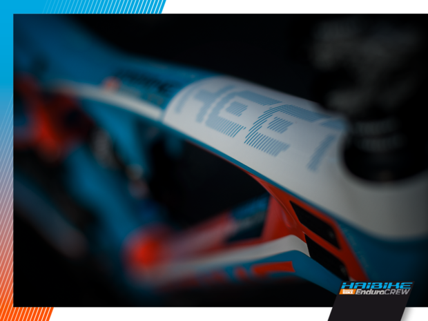 HEC_Teambike_1200x900px_22 (png)