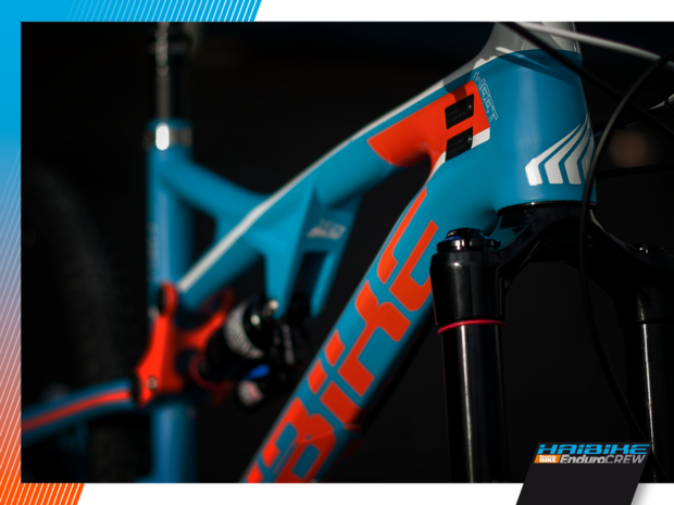 HEC_Teambike_1200x900px_23 (png)
