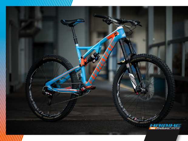 HEC_Teambike_1200x900px_3 (png)