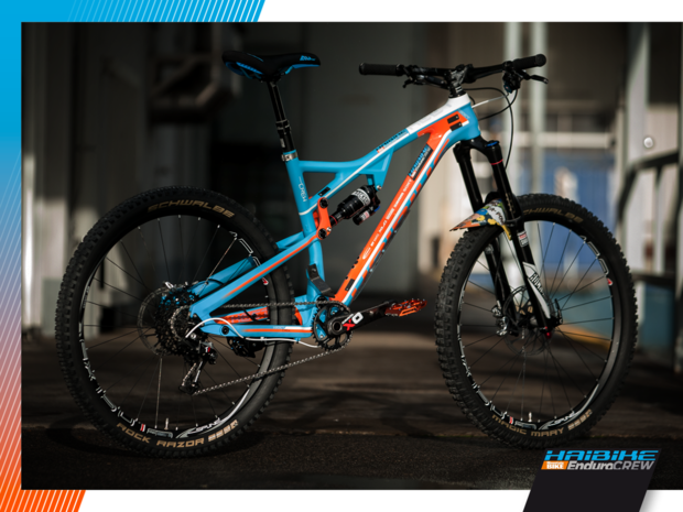 HEC_Teambike_1200x900px_4 (png)
