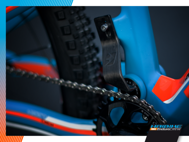 HEC_Teambike_1200x900px_5 (png)