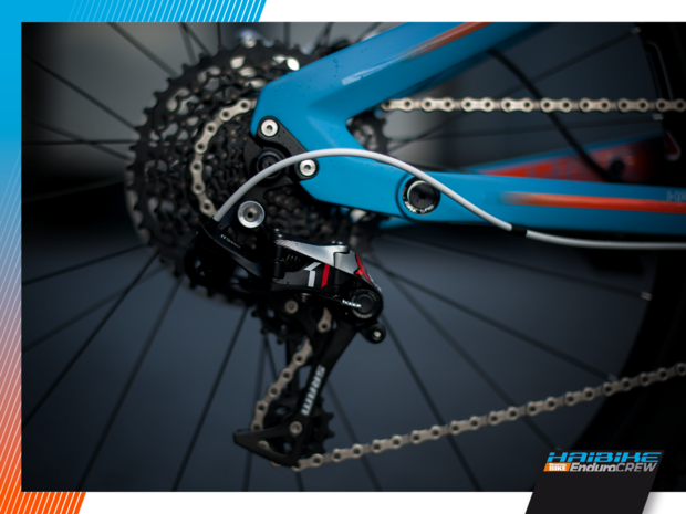 HEC_Teambike_1200x900px_6 (png)