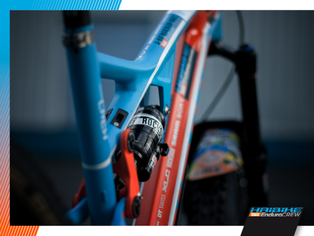 HEC_Teambike_1200x900px_7 (png)