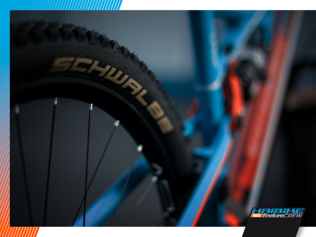 HEC_Teambike_1200x900px_8 (png)