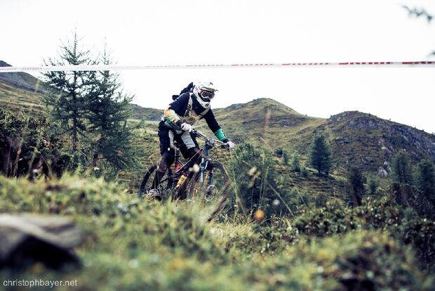 Ischgl Overmountain Challenge 2013 - die Highlights 32