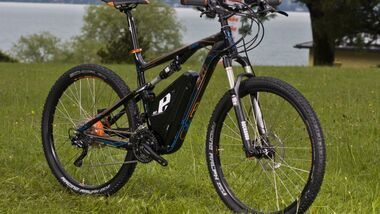 KTM_E-BIKE_2014_UB_hm_ktm_2014_press_056_GESAMT90R (jpg)