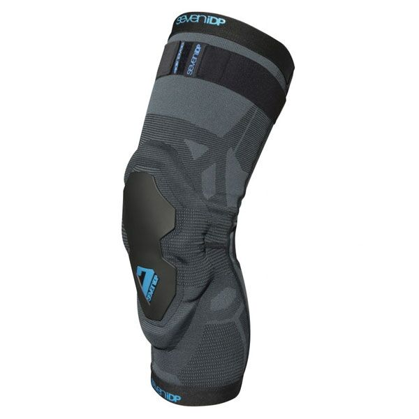 Knee Guards 7iDP