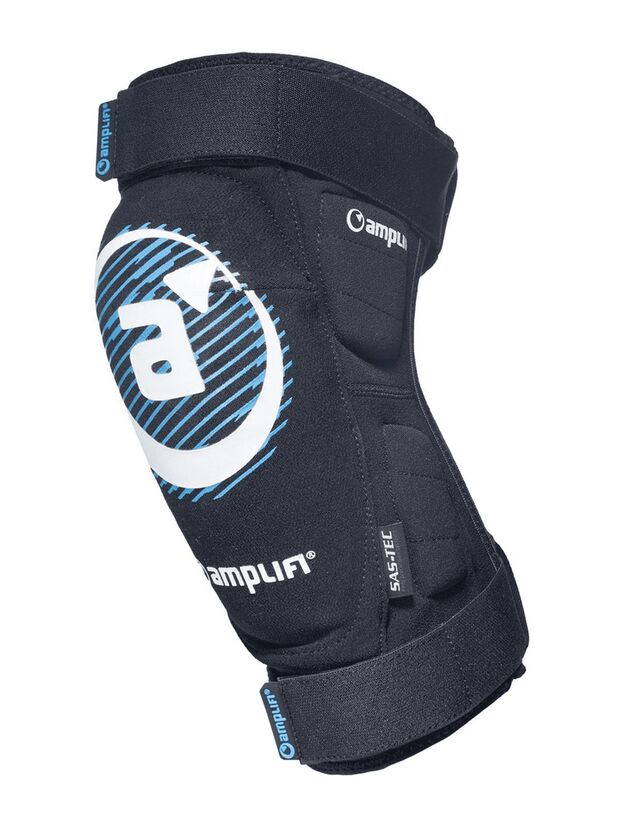 Knee Guards Ampilfi