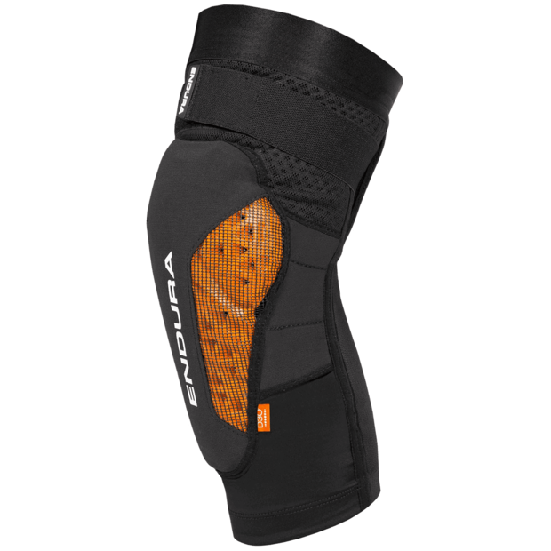 Knee Guards Endura