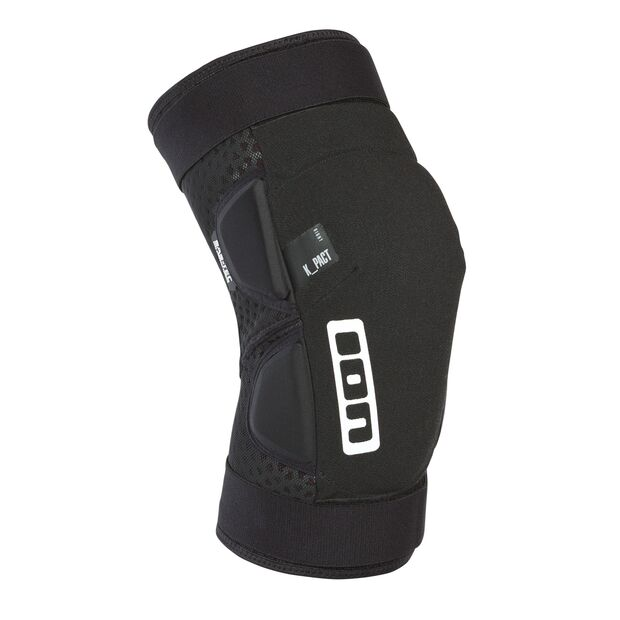 Knee Guards ION