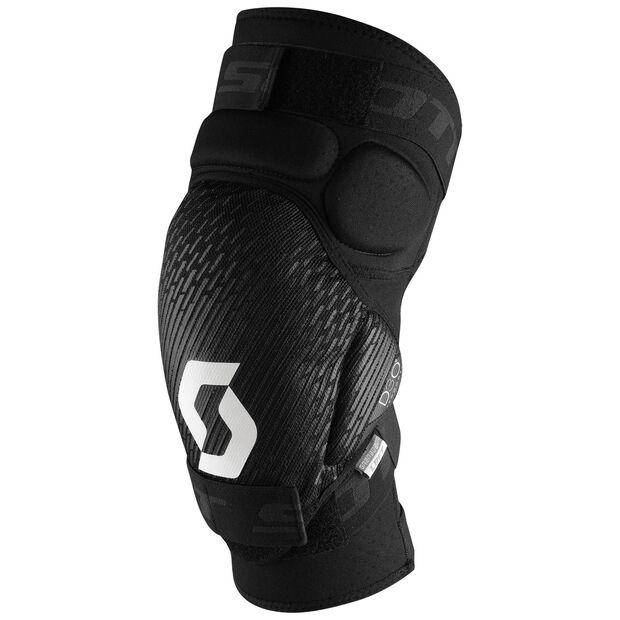 Knee Guards Scott