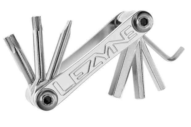 Lezyne_DrakeImages_Mini_Tools_008_s (jpg)