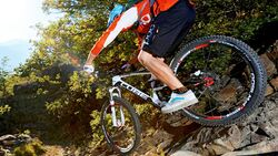 MB 0111 All-Mountain-Bikes Teaserbild