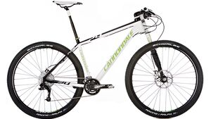 MB-0112-29er-Hardtails-Bike-Cannondale-Flash-Carbon-29er-2 (jpg)