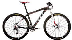 MB-0112-29er-Hardtails-Bike-Felt-Nine-Team (jpg)
