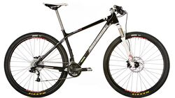 MB-0112-29er-Hardtails-Bike-Rocky-Mountain-Vertex-970-RSL (jpg)