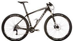MB-0112-29er-Hardtails-Bike-Scott-Scale-29-Pro (jpg)