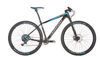MB 0115 Cannondale F-Si Carbon 2