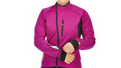 MB 0115 Mavic Athena Thermo Jacket DI (jpg)