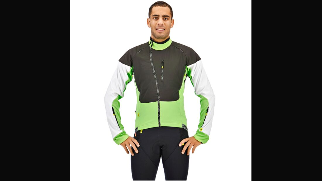 MB 0115 Mavic Inferno Jacket DI (jpg)
