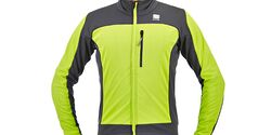 MB 0115 Sportful Protest Softshell DI (jpg)