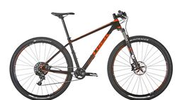 MB 0115 Trek Superfly 9.8 SL