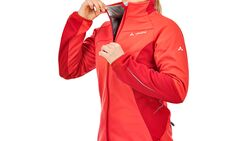MB 0115 Vaude Womens Resca Softshell Jacket DI (jpg)