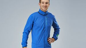 MB 0117 Softshell-Jacken -Hosen Test Teaserbild