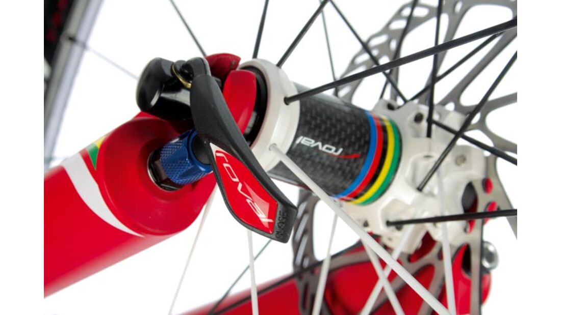 MB 0209 Details Specialized