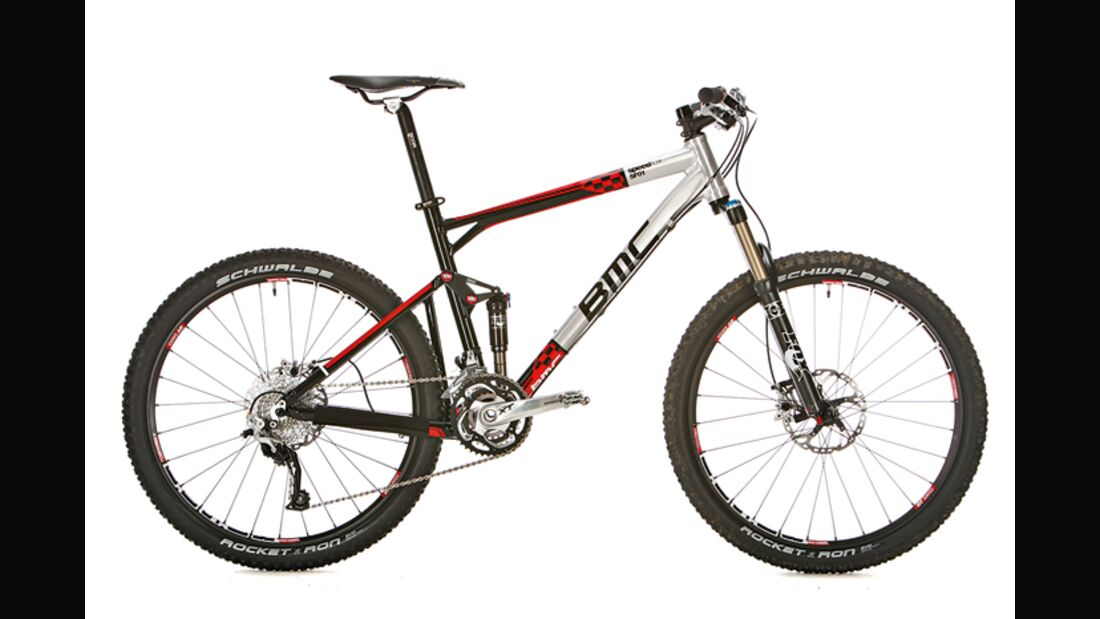 MB-0212-Tourenfullys-Bike-BMC-Speedfox-SF01-XT (jpg)