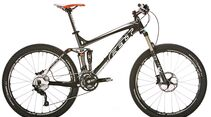MB-0212-Tourenfullys-Bike-Felt-Virtue-Pro (jpg)