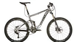 MB-0212-Tourenfullys-Bike-Giant-Trance-X0 (jpg)