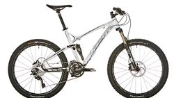 MB-0212-Tourenfullys-Bike-Lapierre-X-Flow-512 (jpg)