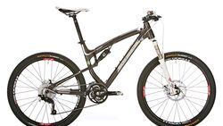 MB-0212-Tourenfullys-Bike-Rocky-Mountain-Element-50-Next (jpg)
