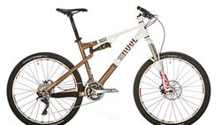 MB-0212-Tourenfullys-Bike-Rose-Jabba-Wood-9 (jpg)