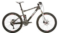 MB-0212-Tourenfullys-Bike-Rotwild-R-C1-Pro (jpg)
