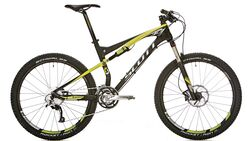 MB-0212-Tourenfullys-Bike-Scott-Spark-30 (jpg)