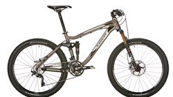 MB-0212-Tourenfullys-Bike-Trek-Fuel-EX-9 (jpg)