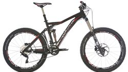 MB-0213-Enduro-Centurion-Trailbanger-Ultimate-2 (jpg)