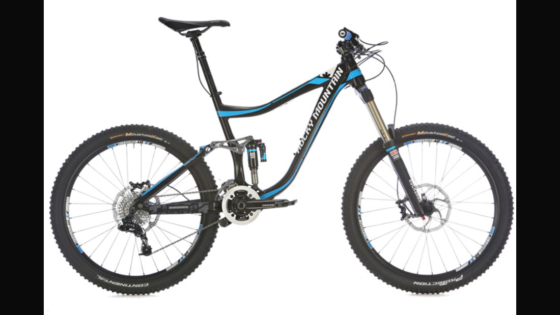 MB-0213-Enduro-Rocky-Mountain-Slayer-70 (jpg)