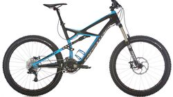 MB-0213-Enduro-Specialized-Enduro-Expert-Carbon (jpg)
