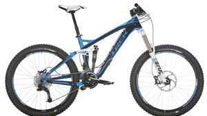 MB-0213-Enduro-Trek-Slash-8 (jpg)