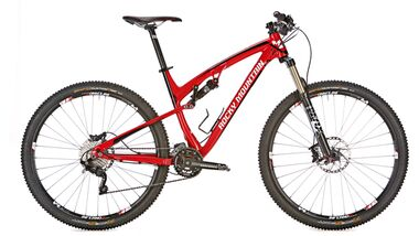MB 0214 Rocky Mountain Instinct 950